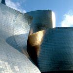 Guggenheim Bilbao Müzesi - Frank Gehry