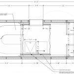 Garrison Ağaç Evi / Sharon Davis Plan
