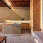 House Z22 ve Warehouse F88 - Gus Wüstemann Architects