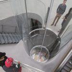 Broad Müzesi / Diller Scofidio + Renfro