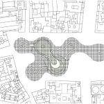 Metropol Parasol / Jürgen Mayer H. Architects Plan