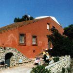 Villa Malaparte - Adalberto Libera
