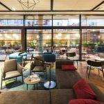 Puro Hotel - ASW Architecki