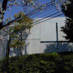 Işık Kilisesi - Tadao Ando