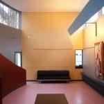 La Roche Evi - Le Corbusier