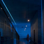 Therme Vals / Peter Zumthor