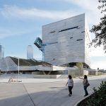 Perot Doğa ve Bilim Müzesi