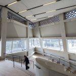 Tate Modern / Herzog & de Meuron