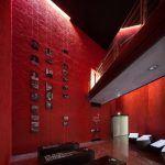 Son Yang Won Müzesi / KOMA