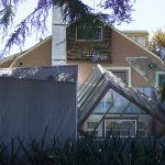 Gehry Evi (Gehry Residence) / Frank Gehry