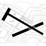 Wasit Doğal Koruma Alanı Ziyaretçi Merkezi - X Architects plan