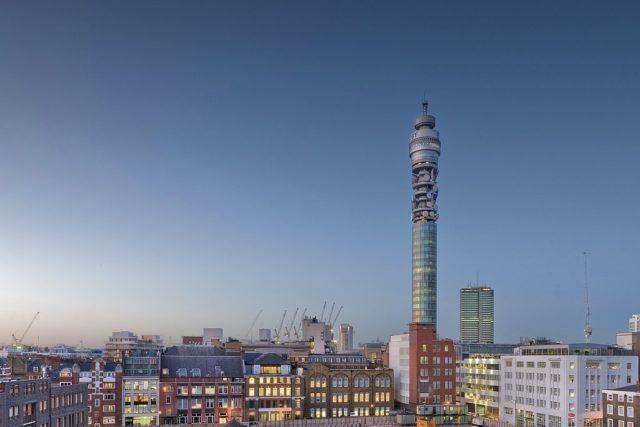 7 Mimar Dünyaca Nefret Edilen Binaları Savunuyor