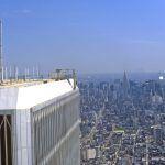 Dünya Ticaret Merkezi - İkiz Kuleler / Minoru Yamasaki
