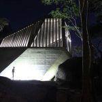 Sunset Şapeli - BNKR Arquitectura