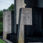 Wotruba Kilisesi / Frtiz Wotruba