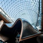 DZ Bank / Frank Gehry