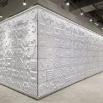 Nike New York Merkez Ofisi / WeShouldDoItAll + STUDIOS Architecture