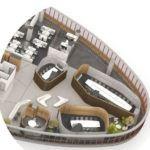 Sahibinden.com Ofisi - Erginoğlu & Çalışlar Mimarlık