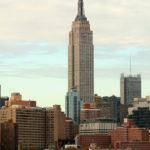 Empire State Binası - Shreve, Lamb & Harmon
