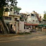 LIC Konutları / Balkrishna Doshi