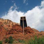 Kutsal Haç Şapeli - Richard Hein