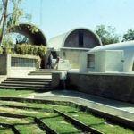Hindistan İşletme Enstitüsü / Balkrishna Doshi