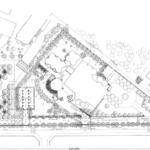 La Fabrica - Ricardo Bofill plan