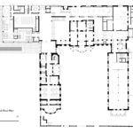 Lenbachhaus Müzesi - Foster + Partners