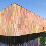 Brandhorst Müzesi - Sauerbruch Hotton