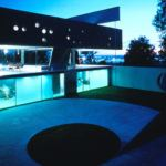 Maison Bordeaux / Rem Koolhaas
