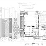 Sharp Tasarım Merkezi / Will Alsop