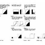 Saltzman Evi - Richard Meier