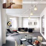 Daniel Libeskind'in Dairesi