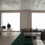 David Chipperfield Berlin Ofis - David Chipperfield