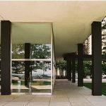 860-880 Lake Shore Drive - Ludwig Mies van der Rohe