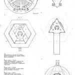 Galileo Galilei Planetaryumu - Enrique Jan detay