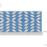 Drivelines Stüdyoları - LOT-EK görünüş