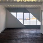 Drivelines Stüdyoları - LOT-EK