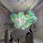 Crystallized - SOFTlab