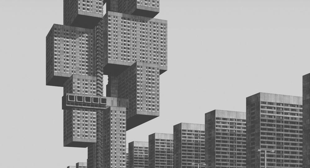 Mimarlık, Manifesto ve Ütopya