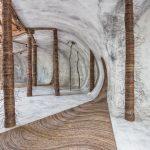 IK Lab / Jorge Eduardo Neira Sterkel