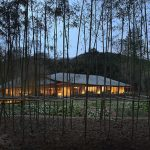 In Bamboo / Archi-Union Architects