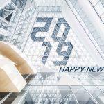 Mimarlardan Size Mutlu Yıllar!
