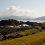 Teshima Sanat Müzesi - Ryue Nishizawa