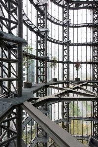 Maslak No. 1 - Emre Arolat Architects