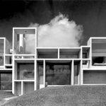 Milam Rezidansı - Paul Rudolph