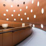 Exploratorium - Bernard Tschumi