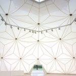 Vitra Kampüsü Dome
