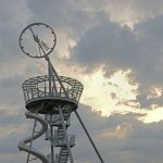 Vitra Kampüsü Kule