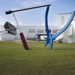 Vitra Kampüsü Balancing Tools